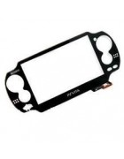 TOUCHSCREEN PSP VITA ORIGINAL