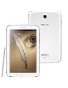 SAMSUNG GALAXY NOTE 8 WIFI 16 GB BRANCO