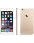 IPHONE 6 16GB GOLD - GRADE PREMIUM