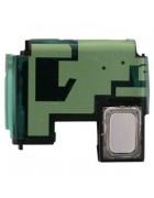 ANTENA GSM C/ BUZZER NOKIA 6300