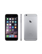 IPHONE 6 64GB SPACE GRAY - GRADE A