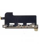 MODULO COMPLETO IPHONE 4G PRETO (ANTENA,USB,MICRO,ALTAVOZ)