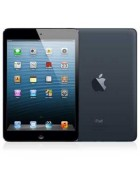 APPLE IPAD MINI 32GB WIFI TOUCH LED NEGRO