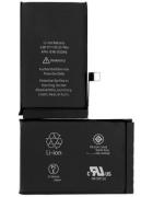 BATERIA IPHONE X ORIGINAL (APN 616-00346) (NOVA)
