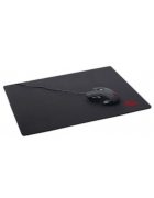 TAPETE GAMING GEMBIRD - XL (350*900*3MM)