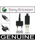 CABO USB SONYERICSSON DCU-65 ORIGINAL