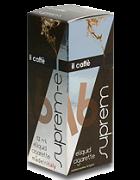 Suprem-e Il Caffé 8 ml