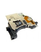 LASER PIK-UP PS3 KEM-850A ORIGINAL