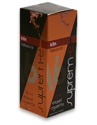 Suprem-e Tabacco Kiln 12 ml