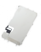 FRAME METAL DISPLAY LCD IPHONE 7 PLUS ORIGINAL