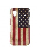 CAPA RIGIDA SAMSUNG GALAXY ACE S5830 USA