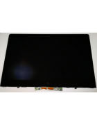 "TOUCHSCREEN E DISPLAY LENOVO THINKPAD YOGA 460 de 14"" PRETO ORIGINAL"