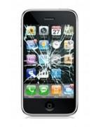 Reparação Touchscreen Digitizer (Vidro) iPhone 3G PRETO