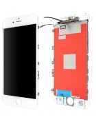TOUCHSCREEN E DISPLAY APPLE IPHONE 6S PLUS BRANCO (HIGH QUALITY)