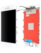 TOUCHSCREEN E DISPLAY IPHONE 6S BRANCO (HIGH QUALITY)