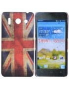 CAPA RIGIDA HUAWEI ASCEND G510 UK