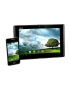 TABLET ASUS PADFONE 2 32 GB + PAD STATION