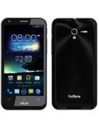SMARTPHONE ASUS PADFONE 2 32 GB