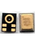 MICROFONE HUAWEI P20 PRO ORIGINAL