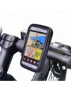 SUPORTE BICICLETA IMPERMEAVEL SAMSUNG GALAXY S4 I9500