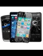 REPARAÇÃO VIDRO/LCD (ECRÃ) Samsung S3 i9300 AZUL