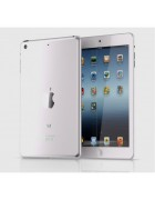 APPLE IPAD MINI 64GB WIFI TOUCH LED BRANCO