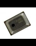 MICROFONE SAMSUNG GALAXY J5 (2016), J510 ORIGINAL