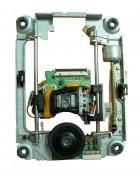 MODULO LASER PS3 KEM-450AAA LENTE
