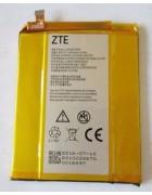 BATERIA ZTE Li3934T44P8h876744 ORIGINAL ( ZTE GRAND X MAX 2 Z988)