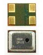 MICROFONE SAMSUNG GALAXY J3 (2016), J320F ORIGINAL