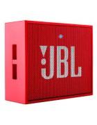 COLUNA PORTÁTIL JBL GO+ BLUETOOTH VERMELHA ORIGINAL BLISTER