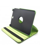 CAPA ROTATED 360º iPAD AIR 2 VERDE