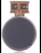 VIBRADOR SAMSUNG GALAXY A6 PLUS (2018), A605F ORIGINAL