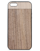 CAPA WOODEN M.4 IPHONE 5, 5S