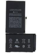 BATERIA IPHONE XS MAX ORIGINAL (616-00507) (NOVA)